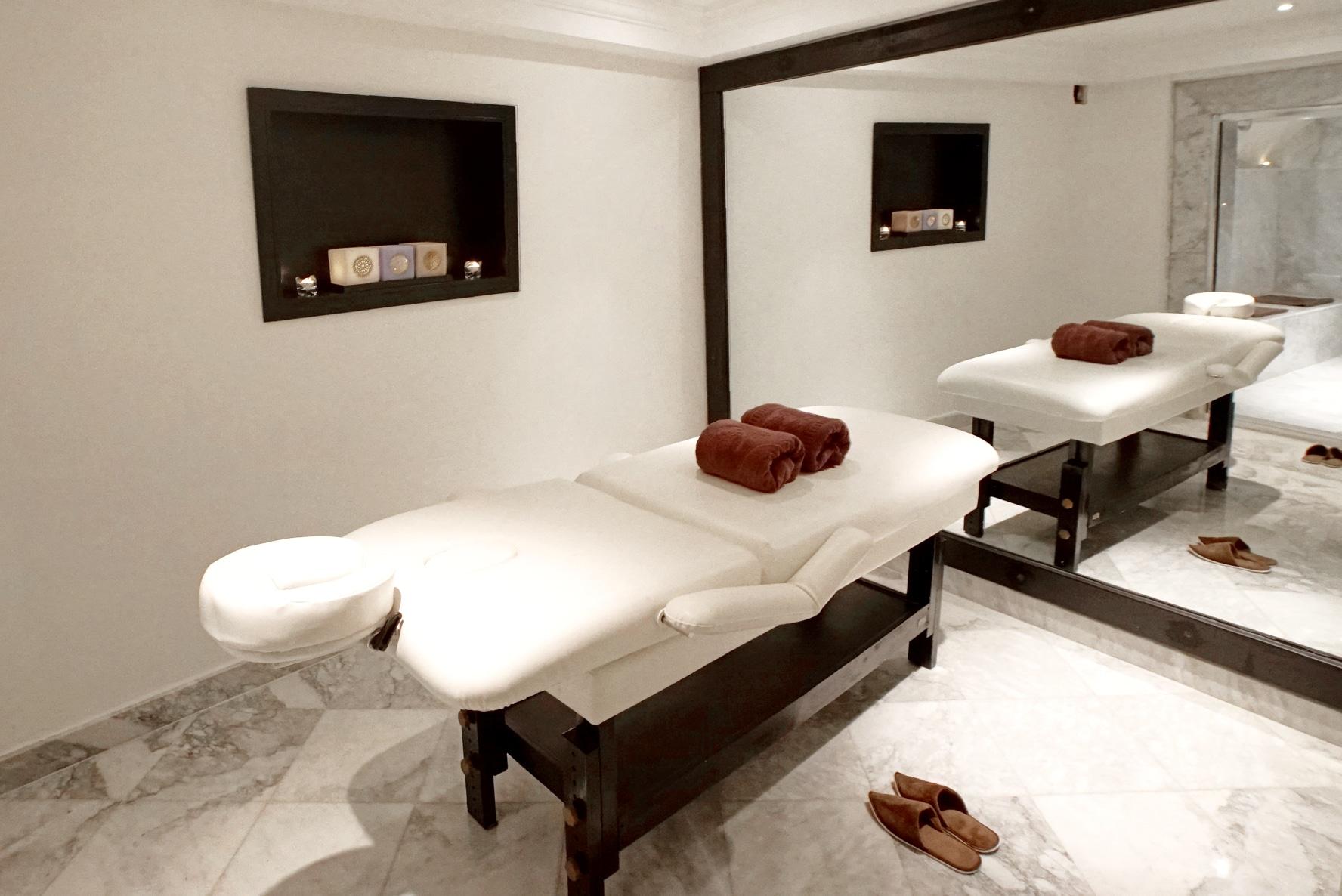 Massage hammam Marrakech 2