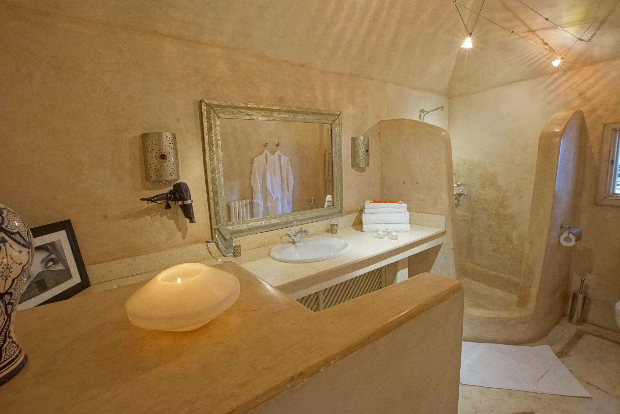 suite junior riad alma marrakech 6
